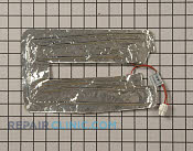 Heater - Part # 2031589 Mfg Part # DA47-00295A