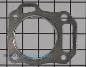 Cylinder Head Gasket - Part # 1951396 Mfg Part # 099980425001