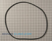 Door Gasket - Part # 1810768 Mfg Part # WB32T10014