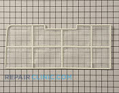 Filter - Part # 1941133 Mfg Part # 5304483205