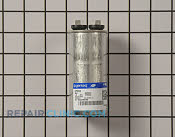 Capacitor - Part # 2335550 Mfg Part # S1-02423182700