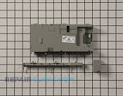 Control Board - Part # 2312642 Mfg Part # W10479760
