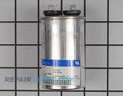 Run Capacitor - Part # 2335532 Mfg Part # S1-02421062700