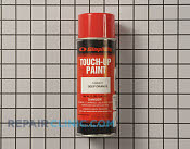 Spray Paint - Part # 2304990 Mfg Part # 1685611SM