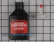 Transmission Oil - Part # 2320968 Mfg Part # 1704636SM