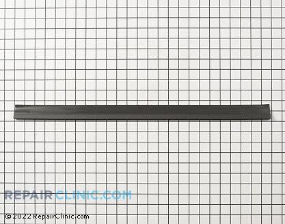 Trim Piece WD08X10094      Main Product View