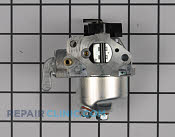 Carburetor Assembly - Part # 1926975 Mfg Part # 16100-ZG1-045
