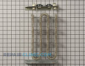 Heating Element - Part # 2370961 Mfg Part # 6231417167