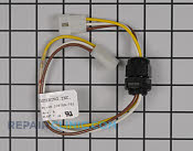 Wire Harness - Part # 2355838 Mfg Part # 315789-751