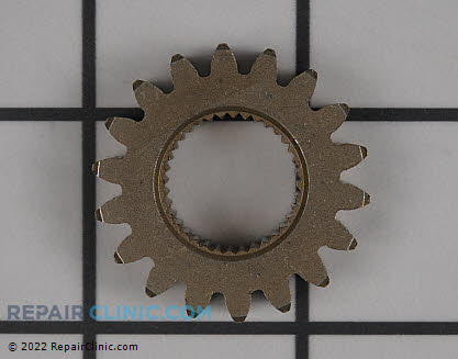 Gear 717-1210A Main Product View