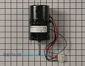Draft Inducer Motor - Part # 2639722 Mfg Part # 621080
