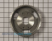 Gear - Part # 2206571 Mfg Part # 7021158YP