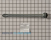 Heating Element - Part # 2997736 Mfg Part # 9000092015