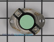 High Limit Thermostat - Part # 2340776 Mfg Part # S1-3500-3151/A