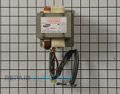 High Voltage Transformer - Part # 2078007 Mfg Part # DE26-00038A