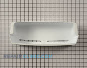Door Shelf - Part # 1937123 Mfg Part # MAN61844601