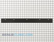 Scraper Blade - Part # 2895838 Mfg Part # 1732384BMYP