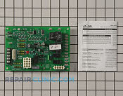 Control Board - Part # 2935098 Mfg Part # ICM2808