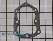Gasket - Part # 1659047 Mfg Part # 36453
