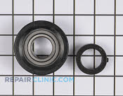 Bearing - Part # 2386898 Mfg Part # P461-2102