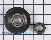 Bearing - Part # 2386913 Mfg Part # P461-2502
