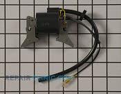 Ignition Coil - Part # 1851695 Mfg Part # 81-4630