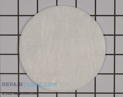 Insulation WB35K10038      Main Product View