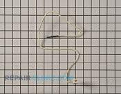Spark Electrode - Part # 1084451 Mfg Part # WB02K10087