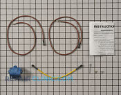 Thermistor - Part # 2386875 Mfg Part # P421-4006