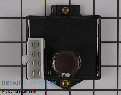 Voltage Regulator 32350-ZB3-703 Main Product View