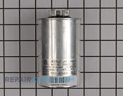 Capacitor - Part # 2386589 Mfg Part # P291-4554RS