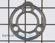 Gasket - Part # 2349401 Mfg Part # 06EA501253