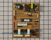 Main Control Board - Part # 2031005 Mfg Part # DA41-00396C