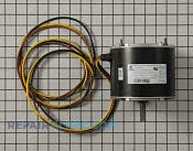 Blower Motor - Part # 2378832 Mfg Part # HC39GE208