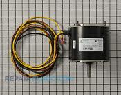 Blower Motor - Part # 2378860 Mfg Part # HC39GE466