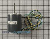 Blower Motor - Part # 2379569 Mfg Part # HD46GK460