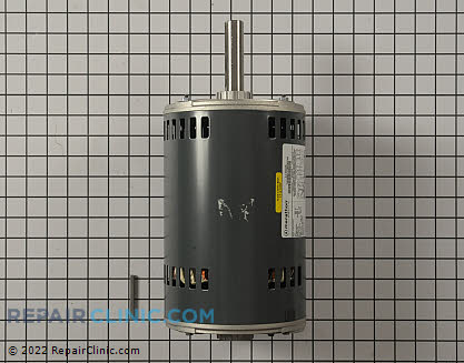 Blower Motor HD58FE651 Main Product View