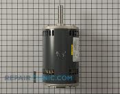 Blower Motor - Part # 2379712 Mfg Part # HD58FE651