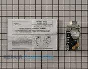 Gas Valve Assembly - Part # 2618547 Mfg Part # VAL09030