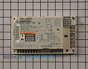 Control Board - Part # 2339089 Mfg Part # S1-03101909000