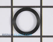 Filter - Part # 2072911 Mfg Part # DC69-00640A