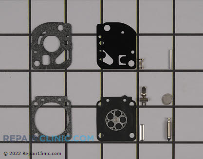 Rebuild Kit RB-71           Main Product View