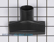 Upholstery Tool - Part # 1618176 Mfg Part # 2034408
