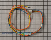 Wire Harness - Part # 1166856 Mfg Part # WB18T10373