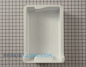 Ice Tray - Part # 2210052 Mfg Part # W10378263