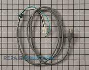 Power Cord - Part # 2663862 Mfg Part # EAD61246421