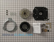 Clutch - Part # 1766310 Mfg Part # 53114100