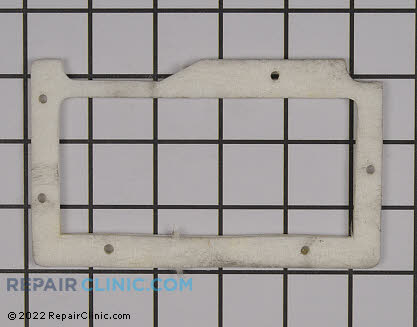 Gasket S1-02815155000 Main Product View