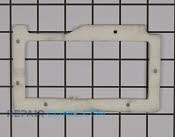 Gasket - Part # 2338709 Mfg Part # S1-02815155000