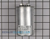Run Capacitor - Part # 2335737 Mfg Part # S1-02425894700